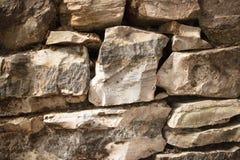 steine Stockfoto