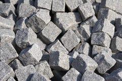 Steine lizenzfreie stockfotos