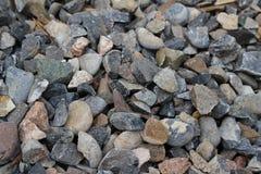 steine Stockbilder