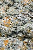 Steine, Felsen, Sand Stockfoto