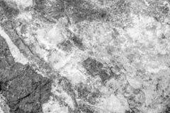 Steinfelsen gemasert, Hintergrund Lizenzfreie Stockfotografie