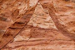 Steinfelsenhintergrund-Beschaffenheitsmuster stockbilder