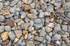 Steinfelsenhintergrundbeschaffenheit Lizenzfreies Stockfoto