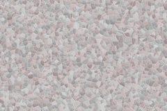 Steinfußboden Stockbilder