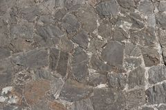 Steingrundbeschaffenheit lizenzfreies stockbild