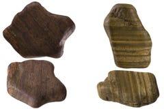 Steingruppe Stockbilder