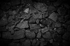 Steinhintergrund Stockbilder
