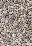 Steinhintergrund Stockbild