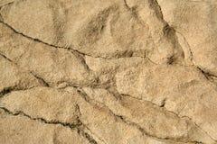 Steinhintergrund lizenzfreies stockbild