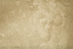 Steinhintergrund Stockfoto