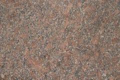 Steinhintergrundgranitschmutz-Naturdetail Lizenzfreie Stockbilder