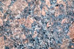 Steinkristallbeschaffenheit Lizenzfreie Stockfotos