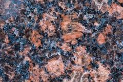 Steinkristallbeschaffenheit Stockbilder