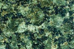 Steinkristallbeschaffenheit Stockfotos