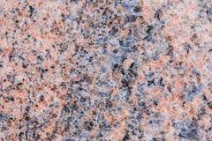 Steinkristallbeschaffenheit Stockbild