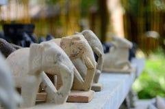 Steinkunst Lizenzfreie Stockbilder