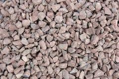 Steinmusterhintergrund Stockbilder