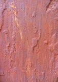 Steinplattenzusammenfassungshintergrund Lizenzfreies Stockfoto