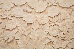 Steinschnitzen Stockbilder