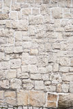 Steinwand backgrond Lizenzfreie Stockfotos