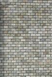 Steinwand-Beschaffenheitshintergrund Lizenzfreie Stockfotos
