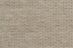 Steinwand des modernen Ziegelsteines Lizenzfreie Stockfotos
