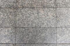 Terrazzo Boden terrazzo boden hintergrund stock fotos melden sie sich kostenlos an