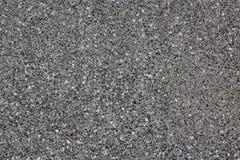 Steinwandbeschaffenheit, Terrazzomarmorwand für Hintergrund Stockfotos
