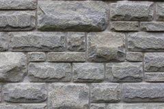 Steinwandhintergrund 3 Lizenzfreie Stockbilder