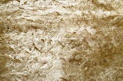 Steinwandhintergrund oder -beschaffenheit Stockfotos