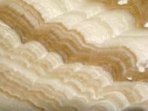 Steinwolken Lizenzfreie Stockbilder