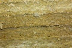 Steinwollbeschaffenheit Lizenzfreie Stockbilder