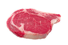 stek zdjęcie stock
