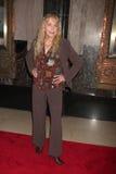 Stella Stevens Royaltyfria Bilder