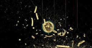 Stellar XLM cryptocurrency coin demolish main world currencies.