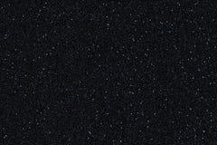 Stelle del cielo dell'universo dello spazio Immagine Stock