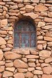 Stellen Sie in Stein ein Lizenzfreies Stockfoto