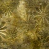 Stellt grunge Hintergrund an Lizenzfreies Stockbild