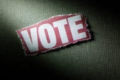 Stem stock fotografie