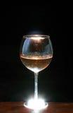 Stemexponeringsglas Royaltyfria Foton