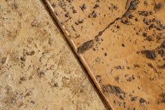 Stemplujący betonowy tło obraz royalty free