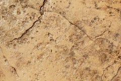 Stemplujący wzoru betonu tło obraz stock