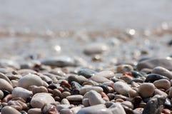 sten Arkivfoto