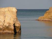 sten Arkivbild