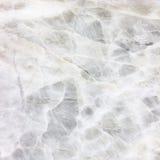 Sten för dekorativ sten för golv för marmortexturbakgrund inre Royaltyfria Bilder