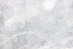 Sten för dekorativ sten för golv för marmortexturbakgrund inre Arkivfoton