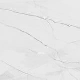 Sten för dekorativ sten för golv för marmortexturbakgrund inre Royaltyfria Foton