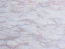 Sten för dekorativ sten för golv för marmortexturbakgrund inre Arkivbilder