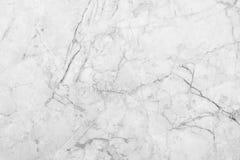 Sten för dekorativ sten för golv för marmortexturbakgrund inre Fotografering för Bildbyråer