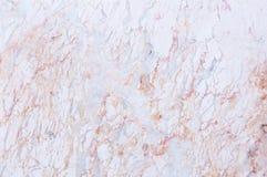 Sten för dekorativ sten för golv för marmortexturbakgrund inre Royaltyfri Foto